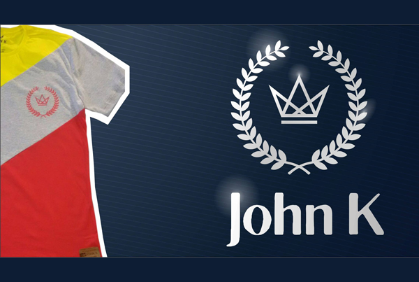 John K Store
