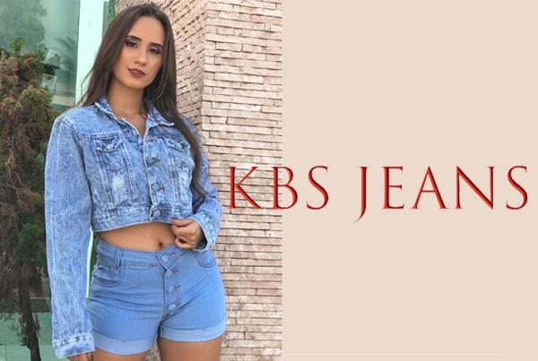 KBS Jeans