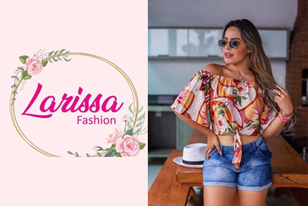 Larissa Fashion