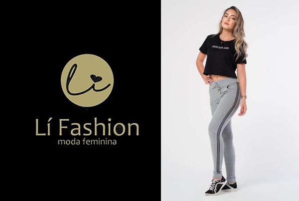 Li Fashion
