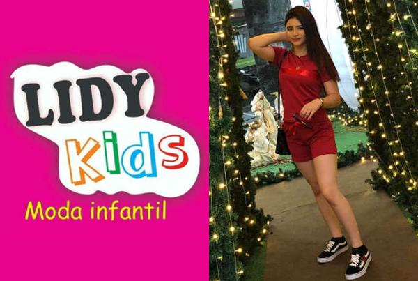 Lidy Kids