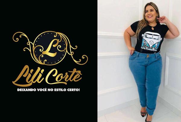 Lili Cortê