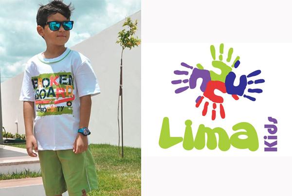 Lima Kids