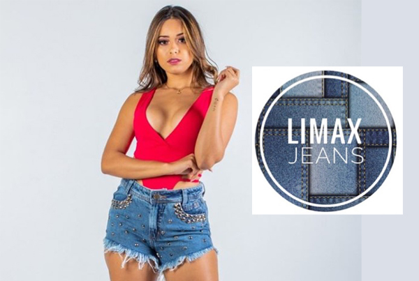 Limax Jeans