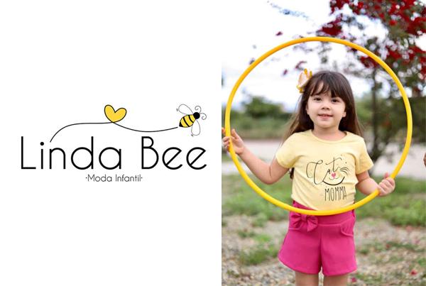 Linda Bee