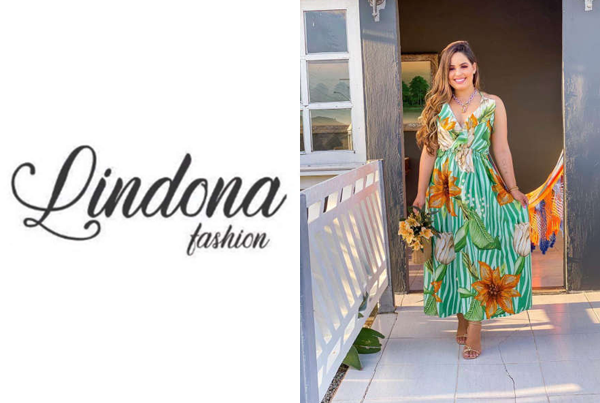 Lindona Fashion
