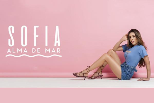Loja Sofia