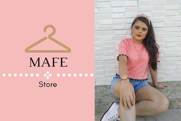 Mafe Store