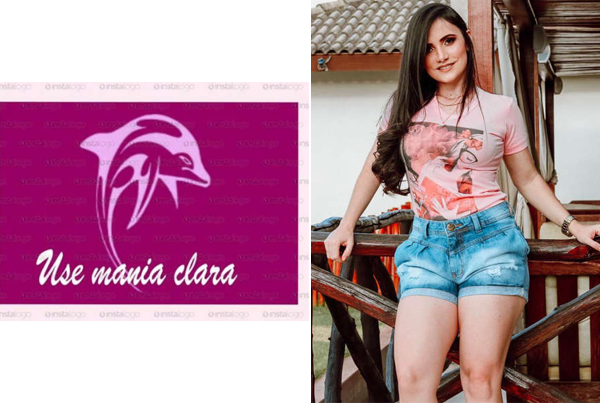 Mania Clara