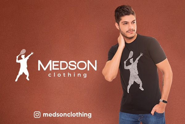 Medson Clothing
