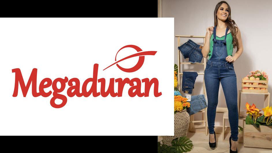 Megaduran Moda Jeans Atacado-banner
