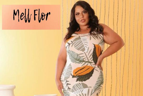 Mell Flor