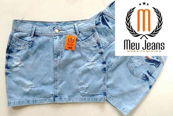 Meu Jeans