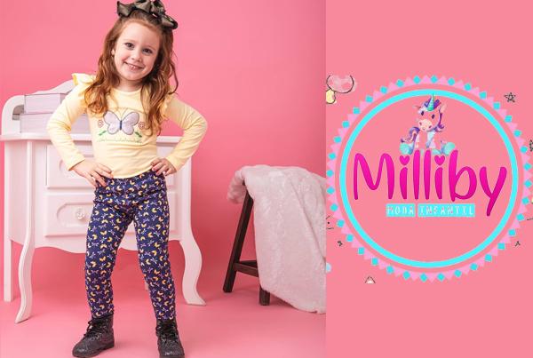 Milliby