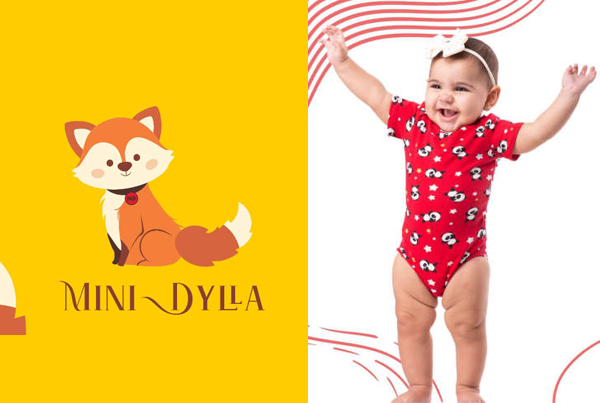 Mini Dylla
