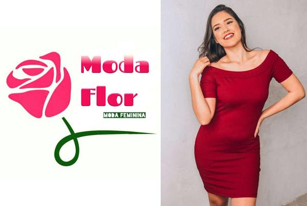 Moda Flor