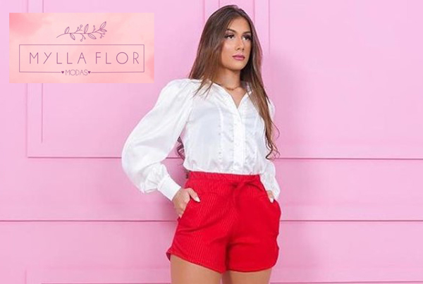 Mylla Flor