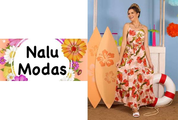 Nalu Modas