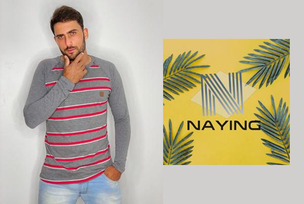 Naying