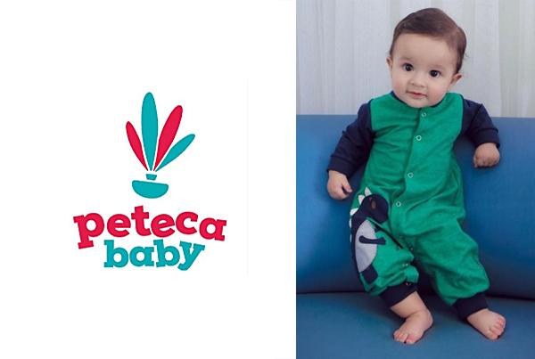 Peteca Baby
