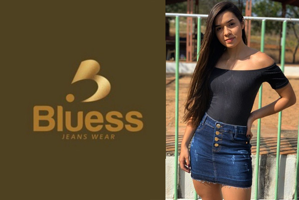 Bluess Jeans Wear