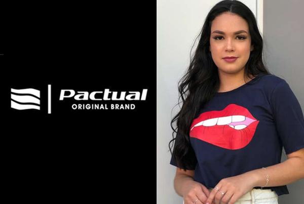 Pactual