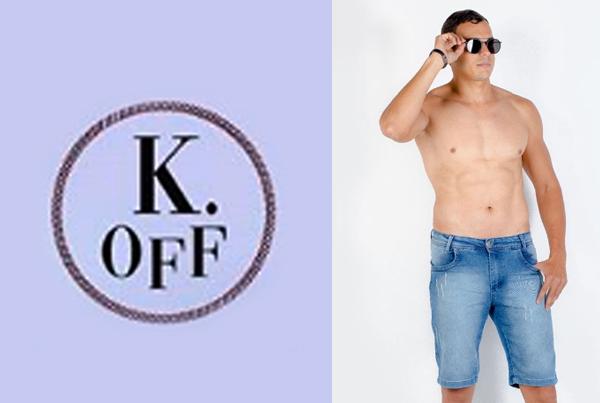 K.off Jeans