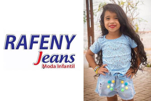 Rafeny Jeans
