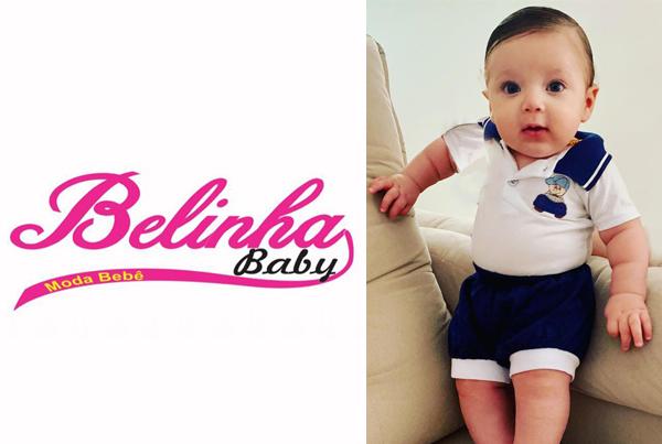Belinha Baby