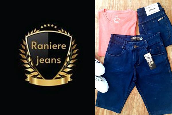 Raniere Jeans