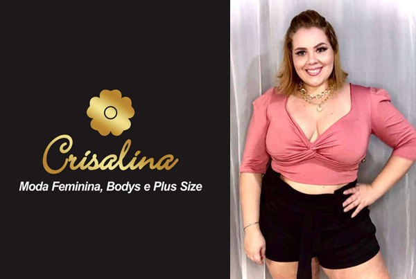 Crisalina