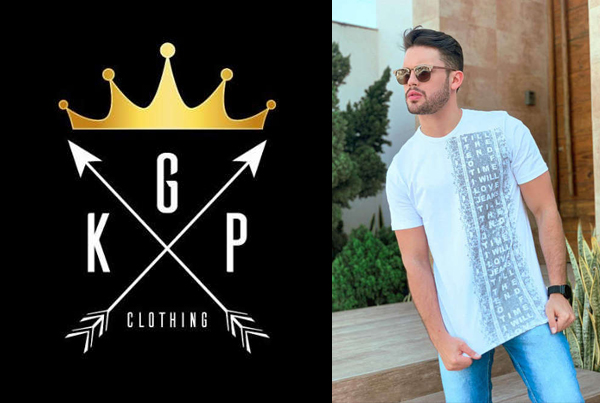 KGP Clothing