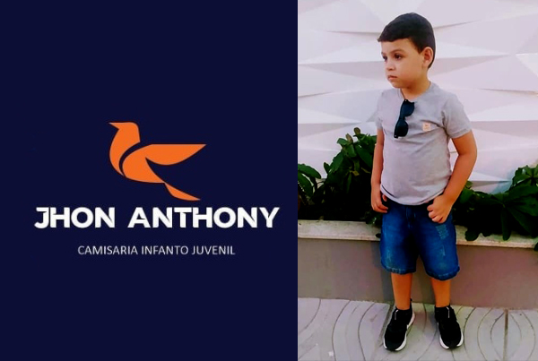 Jhon Anthony