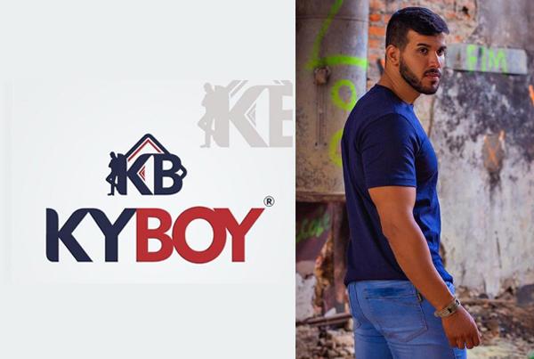 Ky Boy