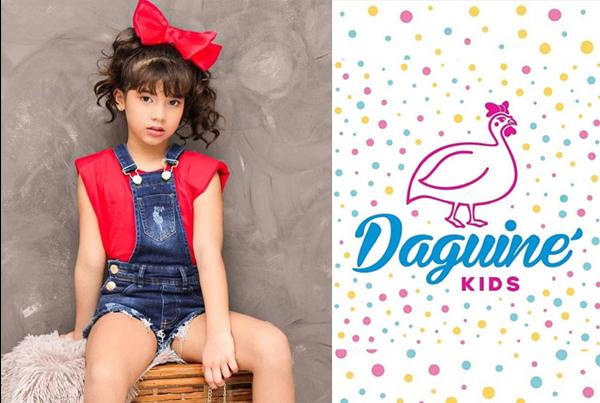 Daguiné Kids