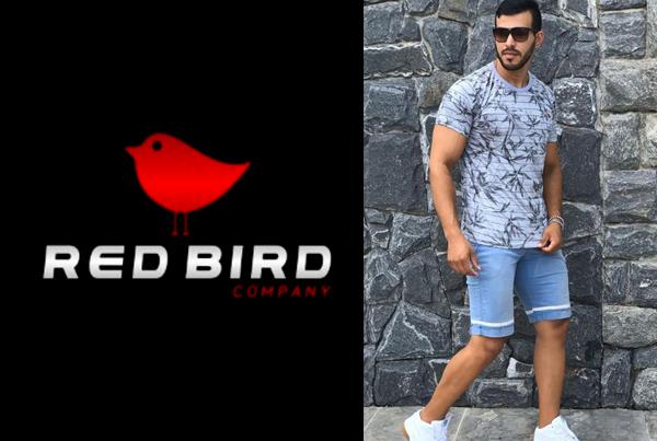 Red Bird Company