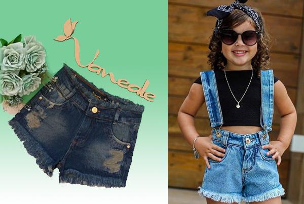 Vaneale Jeans