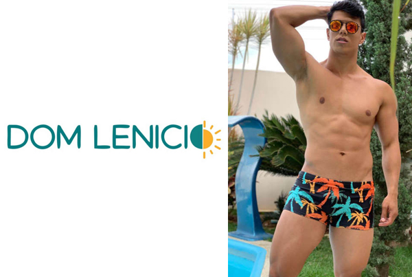 Dom Lenicio
