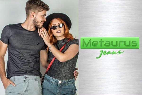 Metaurus Jeans