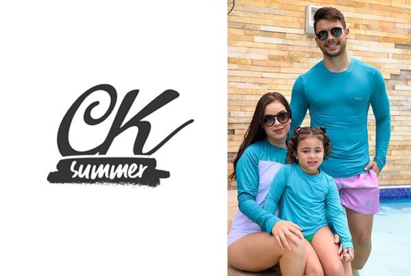 CK Summer