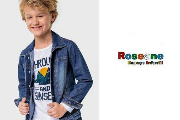 Roseane Espaço Infantil