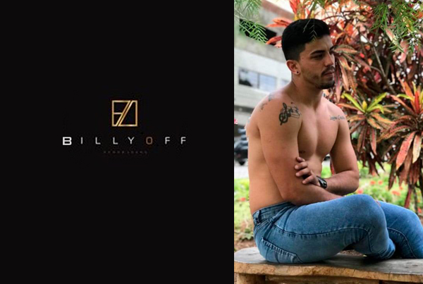 Billyoff Jeans