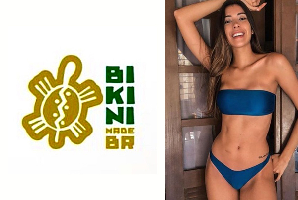 Bikini Made BR