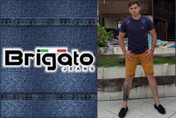 Brigato Jeans