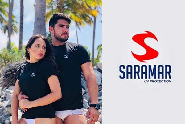 Saramar