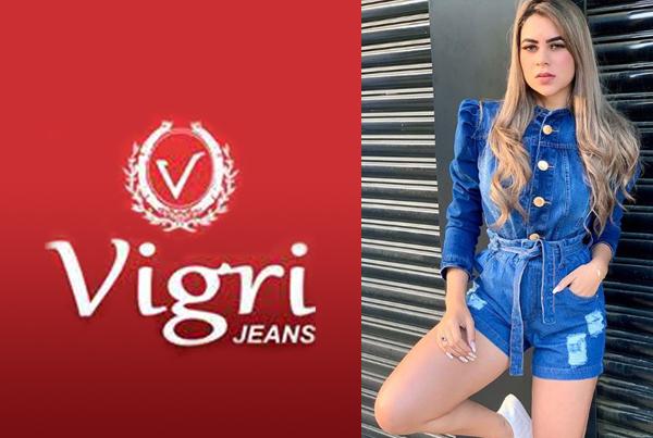 Vigri Jeans