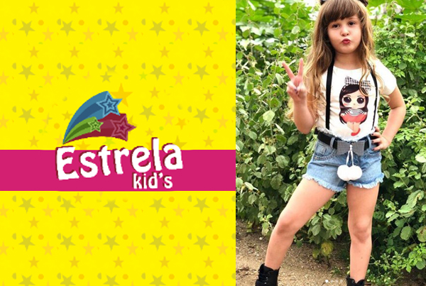 Estrela Kids
