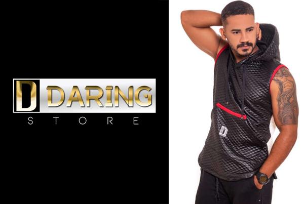 Doring Store