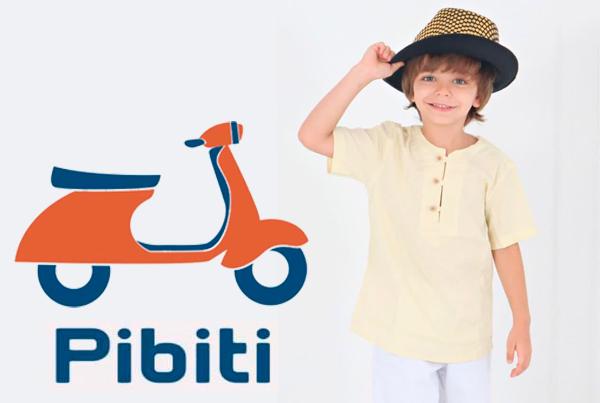 Pibiti Oficial