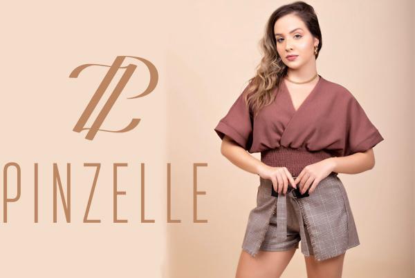 Pinzelle